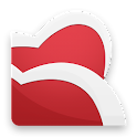 93cents logo