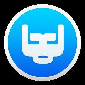 BaDoink Video Downloader 媒體與影片 App Store-癮科技App