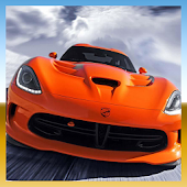 Highway Car Race Game for All