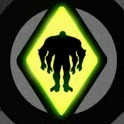 Best Ben 10 Live Wallpaper icon