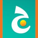 JeemTV icon