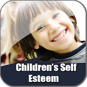 FREE Self Esteem Guide