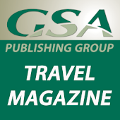 GSA Travel Magazine