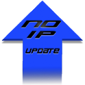 Update NO-IP icon