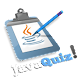 Java Tests