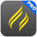 Advent Hymnal PRO
