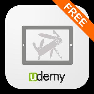 Learn iphone App Development Icon