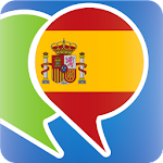 Learn Spanish Phrasebook 2.5.05