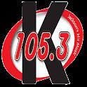 K-105.3