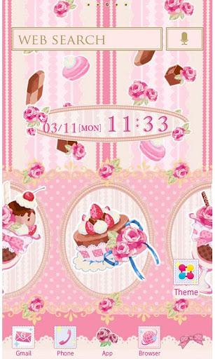 Princess Princess Wallpaper 1.3 Windows u7528 1