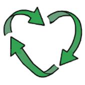 Aprende a reciclar jugando.