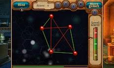 謎の科学無料のおすすめ画像5