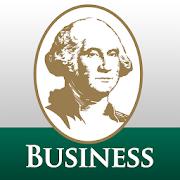Bank of Washington Business