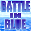 BATTLE IN BLUE icon