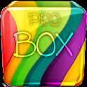 BOX PRO APEX/NOVA THEME v1.0 APK