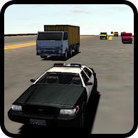 City Car Driving Simulator 2.0