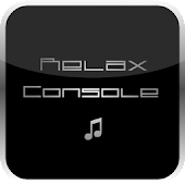 RelaxConsole