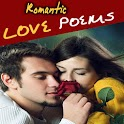 Romantic Lovely Poems