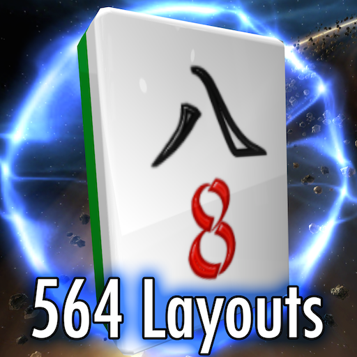 Mahjong Solitaire Saga Free file APK for Gaming PC/PS3/PS4 Smart TV