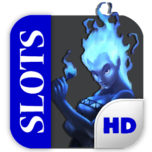Hades Star Casino Slot