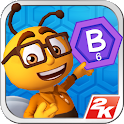 Beejumbled Mod (Unlimited Gold & Honey) v1.0.0.63472 APK