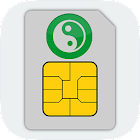 SimFengShui icon