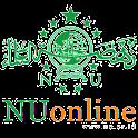NU Online icon