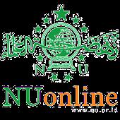 NU Online 2
