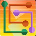 Flow Doodle icon