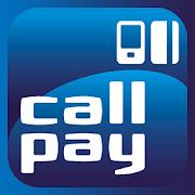 CallPay Usługi