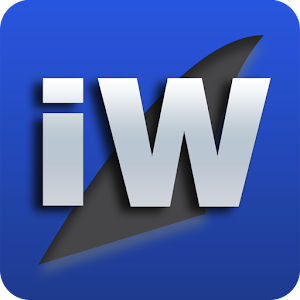 Download iWindsurf