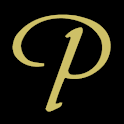 Priority Pass logo