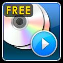 QissMusic Free logo