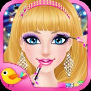 Game Pop Star Salon APK for Windows Phone