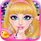 Pop Star Salon 1.0 Apk
