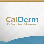 2015 CalDerm Annual Meeting