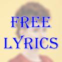 KIESZA FREE LYRICS icon