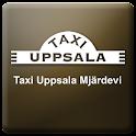 Uppsala Taxi Mjärdevi
