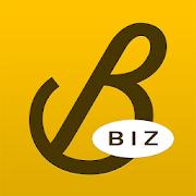 App Booksy BIZ APK for Windows Phone