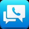 Phonebook 3.0 icon