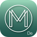 MODERNE icon