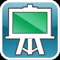 Virtual Blackboard Pro icon