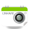 Linkavie icon