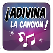 Game Adivina la Canción APK for Windows Phone