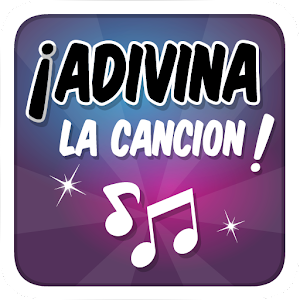 Adivina la Canción for PC
