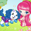 Dress Up Your Pet Dog APK