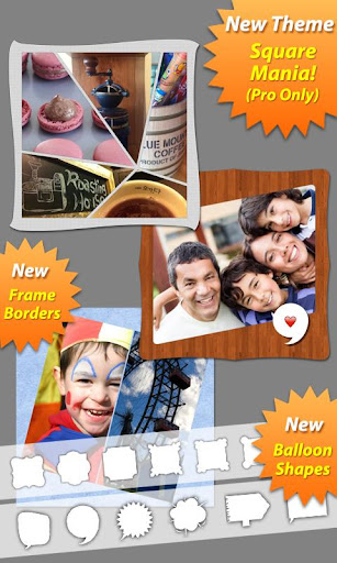 玩攝影App PhotoShake!免費 APP試玩