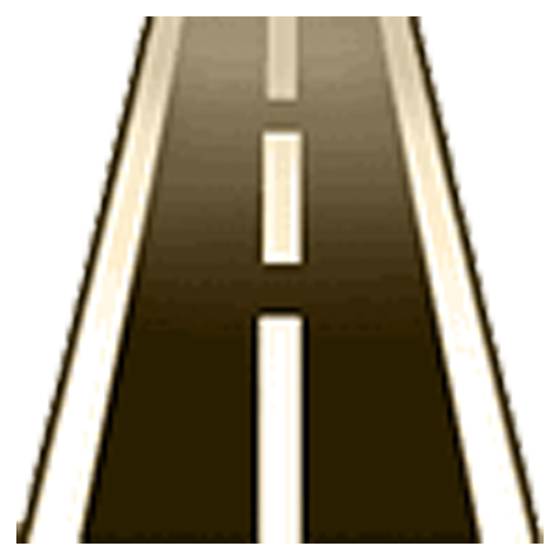 Highway and Road Calc. Tablet