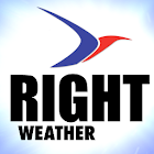 RightWX - Rightweather.net icon