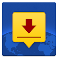 DocuSign - .. file APK for Gaming PC/PS3/PS4 Smart TV